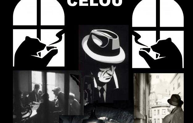 Café Celou